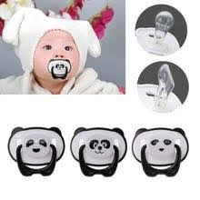 Popular <b>Panda</b> Teether-Buy Cheap <b>Panda</b> Teether lots from <b>China</b> ...