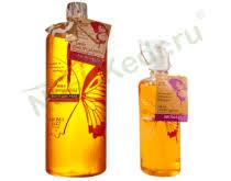 <b>Массажные масла</b> - купить по цене производителя, магазин Наш ...