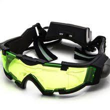 <b>Glasses</b> for Men Green Reviews - Online Shopping <b>Glasses</b> for Men ...