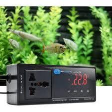 Бренд <b>NOMOYPET</b> Китай: <b>лампы</b> и термометры для рептилий ...