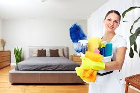 Image result for clean items inside of sealed bags or containers until you complete a bed bug control treatment