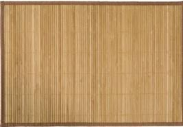 <b>Салфетка бамбуковая</b> 30x45см CG-B23/1-BP48SU01-1 купить в ...