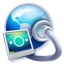 Сайт, как обязательный атрибут бизнеса