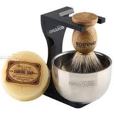 Купить shaving-brush по низкой цене в интернет магазине ...