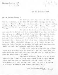 max shachtman poumista letter from willy brandt of the german seamen s group oslo to edo fimmen