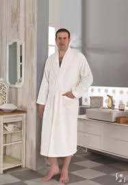 Купить <b>Мужской халат KARNA</b>, SMART, 4XL, кремовый <b>KARNA</b> в ...