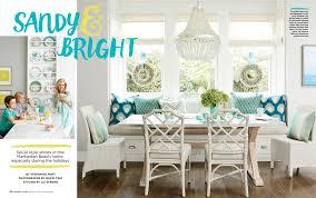 david tsay for coastal living bca living room furniture