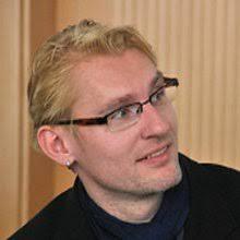 Thomas Wagner; Quelle: Lebenshilfe Österreich - Thomas-Wagner-Lebenshilfe