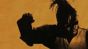 <b>SOUL II</b> SOUL - Club Classics | Cambridge Live