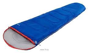 <b>Jungle Camp</b> Easy Trek купить кемпинговый <b>спальный мешок</b> ...