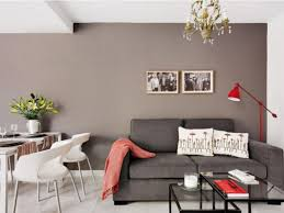 living room small designs apartement small apartment living room ideas small living room