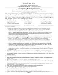 resume format marketing executive resume samples writing resume format marketing executive strategic marketing executive resume example accountant resume actuary resume exampl accounting intern