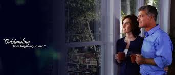 door patio window world: window world reviews reviews window world reviews