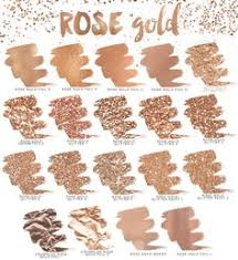 Color Crush: Lilac and <b>Rose Gold</b> | <b>Rose Gold</b> Wedding | Gold ...
