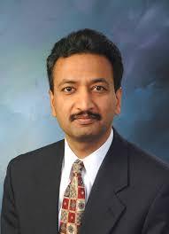 Sandeep Sood, MD Developed by Sandeep Sood, M.D., associate professor of neurology at Wayne State University School of Medicine, ... - Sood%2520Sandeep