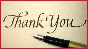 thank you quotes appreciation quotes gratitude quotes thank you quotes 1