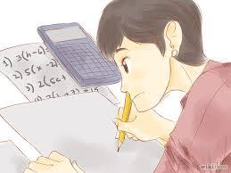 how to study for exams   ati sammanthuraistudy for exams step  version  jpg