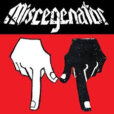 <b>Split 7 Inch</b> by Miscegenator on Amazon Music - Amazon.com