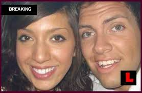 Derek Underwood (photos below), the late baby daddy of Sophia, was first detailed on MTV in 2010. At the time, MTV left viewers guessing what happened to ... - derek-underwood-farrah-Abraham-sophia-how-did-he-die