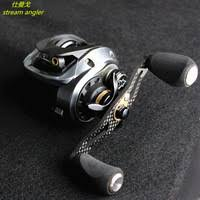 baitcasting reel - Shop Cheap baitcasting reel from China ...