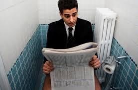 6 bathroom etiquette tips for the office bathroom office