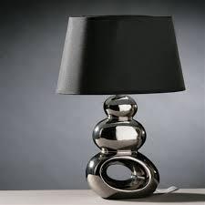 chrome bedroom table lamps designer bedroom table lamps bedroom table lamps lighting