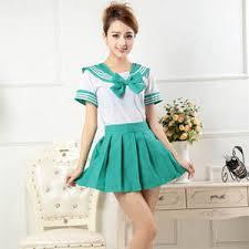 japanese school skirt — международная подборка {keyword} в ...