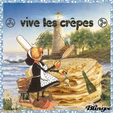 """Résultat de recherche d'images pour """"gifs de crepes bretonnes"""""""