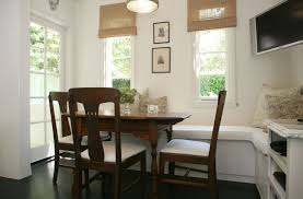 small banquette dining room tables dining table design ideas dining room banquette sets banquet dining banquette dining room furniture