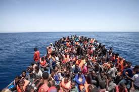 Resultado de imagem para refugee crisis
