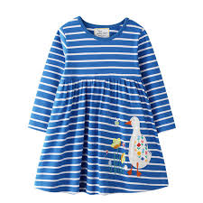 jumping meters child <b>clothes</b> Store - Amazing prodcuts with ...