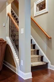 1000 ideas about open basement stairs on pinterest open basement open staircase and basements bedroomknockout carpet basement family