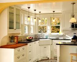 corner sinks design showcase:  traditional  kitchen with corner sink on corner kitchen sink unit corner sink base kitchen cabinet