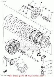 1997 yfm 600 wiring diagram 1997 wiring diagrams yamaha yfz350a banshee 1990 clutch bigyau0300b 7 1a33 yfm wiring diagram