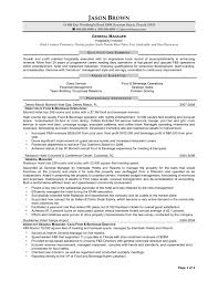 assistant general manager resume s assistant lewesmr sample resume assistant manager restaurant resume sle for
