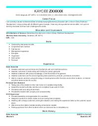 retail resume examples   education and training resumes   livecareerholdyn h    early childhood development resume   belgrade  montana