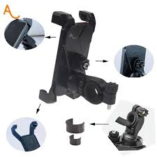 Accesorios Anti-Shake and Anti-Fall <b>Motorbike</b> Holder <b>Universal</b> ...