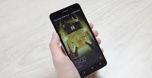 Смартфон Huawei Honor 4X - обзор, отзывы, где купить Хуавей ...
