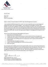 recommendation letter for medical school from doctor sample recommendation letter for medical school from doctor physician assistant school application recommendation pics photos sample recommendation