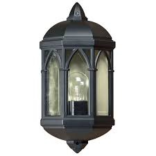 flush outdoor wall lights warisan lighting carriage lights outdoor warisan lighting