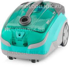 <b>Пылесос моющий Thomas</b> MULTI CLEAN X 10 PARQUET (788577 ...