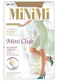 Полуподследники MINIMI Mini Club <b>NEW</b> - Магазин <b>колготок</b> и ...