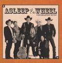 Asleep at the Wheel album by Asleep at the Wheel