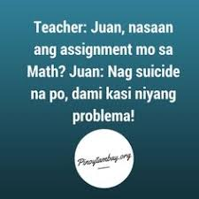 Tagalog qoutes on Pinterest | Tagalog Love Quotes, Tagalog Quotes ...