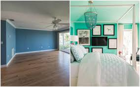 home decor dallas remodel: reliving the remodel at hgtv dream home  c a c ab dreams happen master bedroom home decor