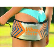 Vibra Tone <b>Пояс для похудения</b> | Отзывы покупателей