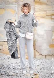 37 Best Елена Г. Осень-Зима images | Feminine fashion, Trends ...