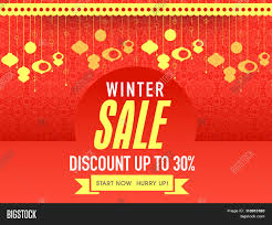 creative xmas balls decorated poster banner or flyer design creative xmas balls decorated poster banner or flyer design 30% discount for