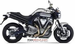 Yamaha <b>MT</b>-<b>01</b> Price, Specs, Images, Mileage, <b>Colors</b>