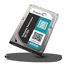 <b>Enterprise Performance</b> 15K HDD